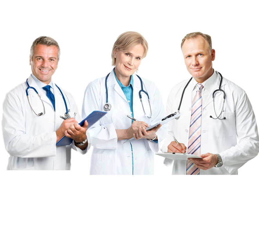 Doctors-In-Mends-Street