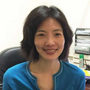 Mend-Street-Family-Practice-Dr-Li-Ee