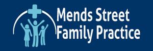 cropped-msfp-logo-300x100-01.png